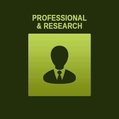 Professional & Research