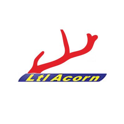 Ltl Acorn Trail Cameras