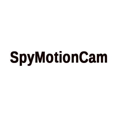 SpyMotionCam