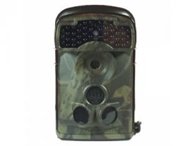 Ltl Acorn 5310A Front