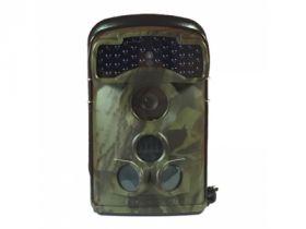 Ltl Acorn 5310WA Trail Camera