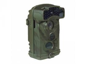 Ltl Acorn 6310WMC Trail Camera