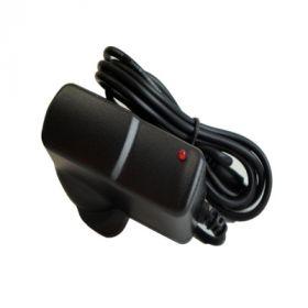 12V 1Amp Mains Power Supply 2.1mm