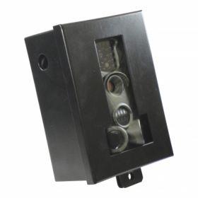 6310 Series Security Box For Ltl Acorn