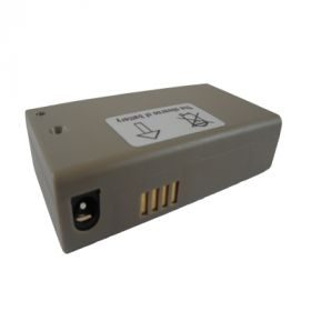 Rechargeable Battery For 8MP Trail Camera