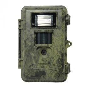 ScoutGuard SG565F Flash Trail Camera