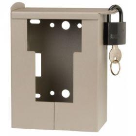 Bushnell Security Case - HD Models
