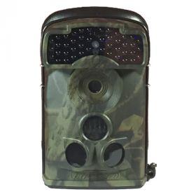 Ltl Acorn 5310MG Trail Camera