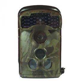 Ltl Acorn 5310WMG Trail Camera