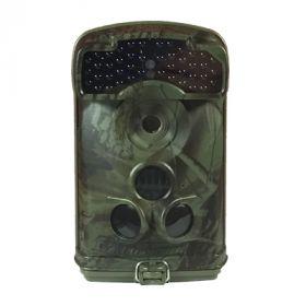 Ltl Acorn 6310MG Trail Camera