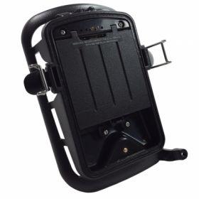 Ltl Acorn Rear Battery Compartment