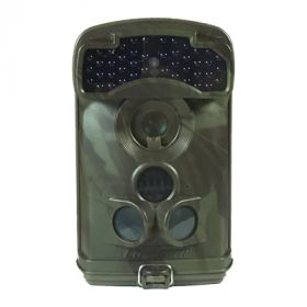 Ltl Acorn 6310MG/WMG 3G Wireless Trail Camera