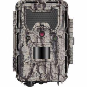 Bushnell Trophy Cam Aggressor 24MP HD - Low Glow 119875C