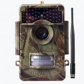 Ltl Acorn 6511MG 4G Trail Camera