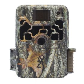 Browning Dark Ops Extreme 16MP (BTC 6HDX)