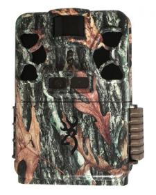 Patriot – Browning Trail Camera