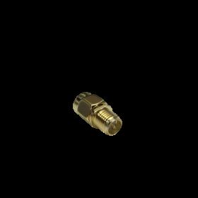 SMA Male Plug to RP- SMA Female Adapter