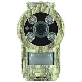 Ltl Acorn Mini30 Trail Camera