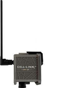SpyPoint Cell Link Cellular Adapter