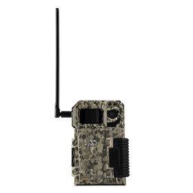 SpyPoint Link Micro (4G)