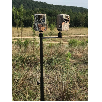 Browning Trail Camera Field Mount